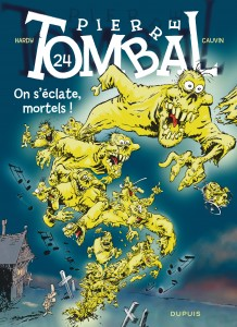 cover-comics-pierre-tombal-tome-24-on-s-8217-clate-mortels