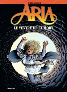 cover-comics-aria-tome-34-le-ventre-de-la-mort