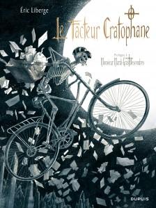 cover-comics-monsieur-mardi-gras-descendres-tome-0-le-facteur-cratophane