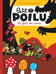 cover-comics-petit-poilu-tome-8-la-fort-des-ombres