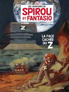cover-comics-spirou-et-fantasio-tome-52-la-face-cache-du-z