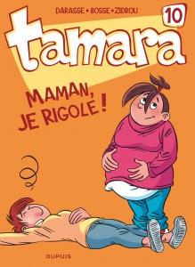 cover-comics-tamara-tome-10-maman-je-rigole
