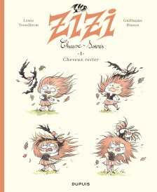 cover-comics-cheveux-rester-tome-1-cheveux-rester