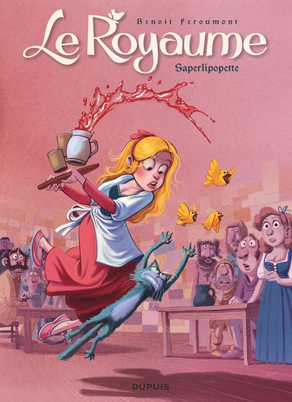 cover-comics-le-royaume-tome-6-saperlipopette