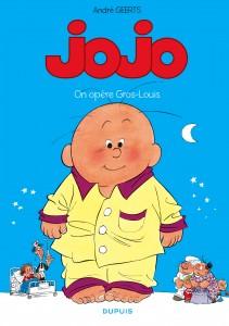 cover-comics-jojo-tome-3-on-opre-gros-louis