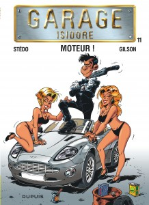 cover-comics-garage-isidore-tome-11-moteur