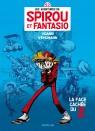 Spirou et Fantasio Tome 52 - La face cachée du Z bis