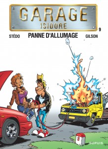 cover-comics-garage-isidore-tome-9-panne-d-8217-allumage
