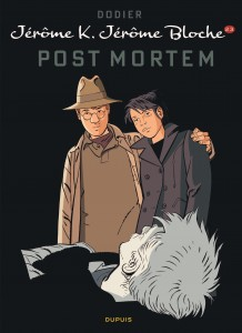 cover-comics-jrme-k-jrme-bloche-tome-23-post-mortem