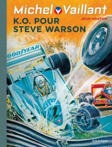 cover-comics-michel-vaillant-tome-34-k-o-pour-steve-warson