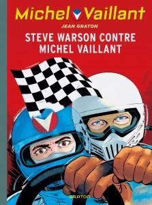 cover-comics-michel-vaillant-tome-38-steve-warson-contre-michel-vaillant