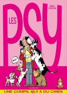 cover-comics-une-compil-qui-a-du-chien-tome-2-une-compil-qui-a-du-chien