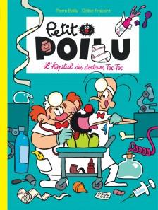 cover-comics-petit-poilu-tome-11-l-8217-hpital-des-docteurs-toc-toc