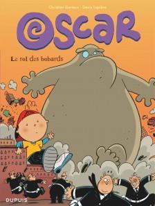 cover-comics-oscar-tome-4-le-roi-des-bobards