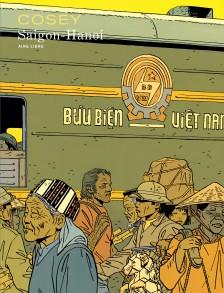 cover-comics-saigon-hanoi-tome-1-saigon-hanoi