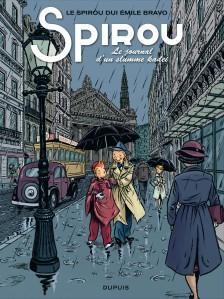 cover-comics-le-spirou-de-8230-tome-4-le-journal-d-8217-un-ingnu