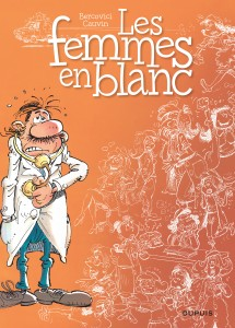 cover-comics-les-femmes-en-blanc-tome-1-les-femmes-en-blanc
