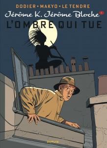 cover-comics-jrme-k-jrme-bloche-tome-1-l-8217-ombre-qui-tue