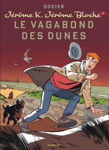 cover-comics-jrme-k-jrme-bloche-tome-8-le-vagabond-des-dunes