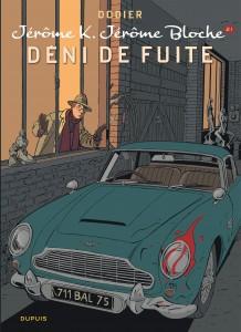 cover-comics-jrme-k-jrme-bloche-tome-21-dni-de-fuite
