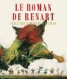 Le roman de Renart - Le roman de Renart (édition spéciale)