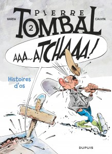 cover-comics-pierre-tombal-tome-2-histoires-d-8217-os