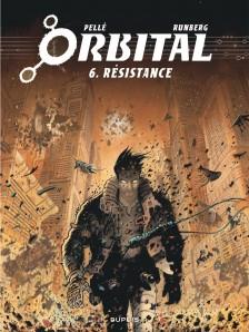 cover-comics-orbital-tome-6-rsistance