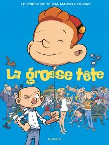 cover-comics-le-spirou-de-8230-tome-8-la-grosse-tte
