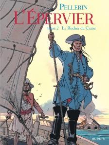 cover-comics-epervier-l-8217-tome-2-le-rocher-du-crne