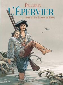 cover-comics-epervier-l-8217-tome-6-les-larmes-de-tlaloc
