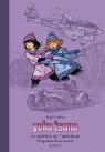 Yoko Tsuno Tome 26 - Le maléfice de l'améthyste
