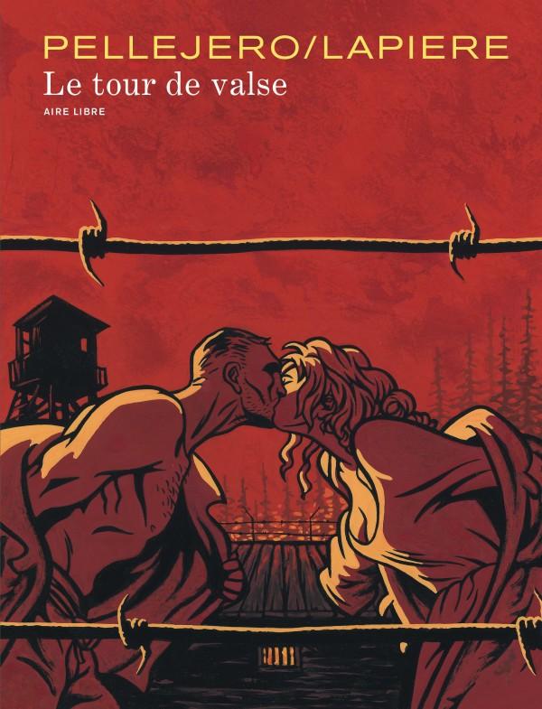 cover-comics-tour-de-valse-tome-1-tour-de-valse