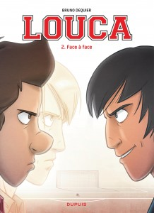cover-comics-face--face-tome-2-face--face