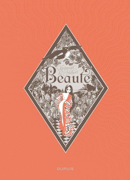 Beaty - Compilations - Beauté, L'Intégrale
