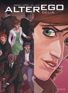 cover-comics-delia-tome-3-delia