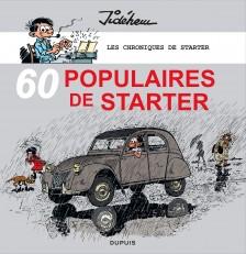 cover-comics-les-chroniques-de-starter-tome-3-60-populaires-des-annes-60