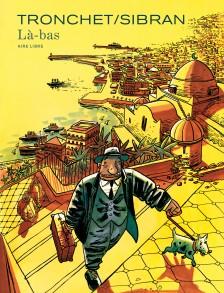 cover-comics-l-bas-tome-1-l-bas
