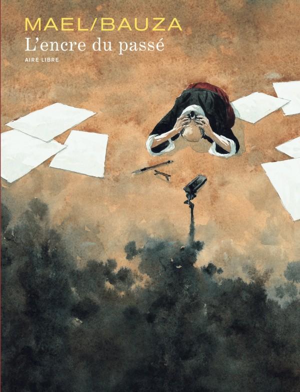 cover-comics-l-8217-encre-du-pass-tome-1-l-8217-encre-du-pass