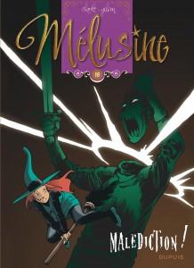 cover-comics-mlusine-tome-18-maldiction