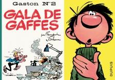 cover-comics-gaston--l-8217-italienne-tome-2-gala-de-gaffes