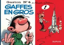 cover-comics-gaston--l-8217-italienne-tome-4-gaffes-en-gros