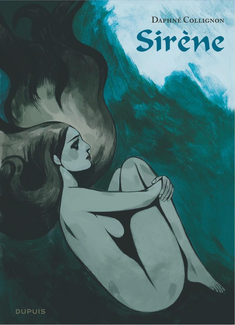 Sirène - Sirène