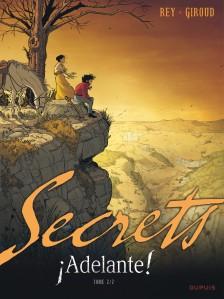 cover-comics-secrets-adelante-8211-tome-2-tome-2-secrets-adelante-8211-tome-2