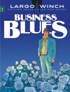 cover-comics-largo-winch-tome-4-business-blues