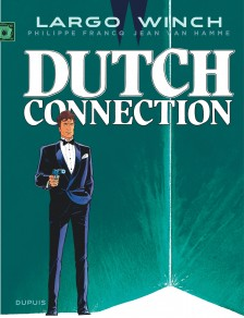 cover-comics-largo-winch-tome-6-dutch-connection