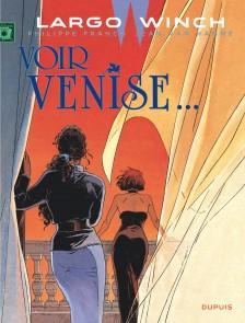 cover-comics-largo-winch-tome-9-voir-venise-8230