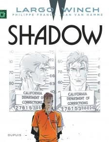 cover-comics-shadow-tome-12-shadow