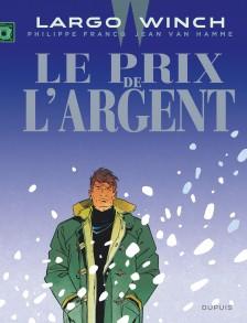 cover-comics-largo-winch-tome-13-le-prix-de-l-8217-argent