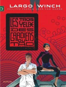 cover-comics-largo-winch-tome-15-les-trois-yeux-des-gardiens-du-tao