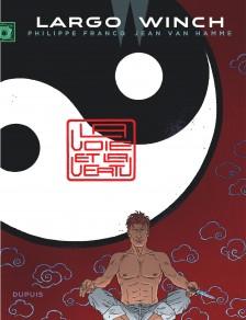 cover-comics-la-voie-et-la-vertu-tome-16-la-voie-et-la-vertu